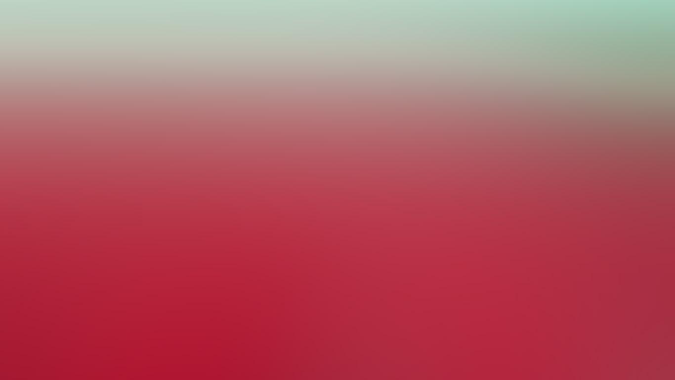 desktop-wallpaper-laptop-mac-macbook-air-si01-red-ice-cream-gradation-blur-wallpaper