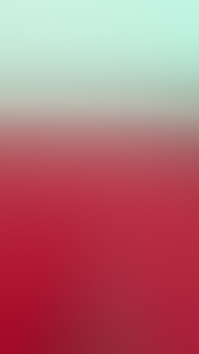 freeios8.com-iphone-4-5-6-plus-ipad-ios8-si01-red-ice-cream-gradation-blur