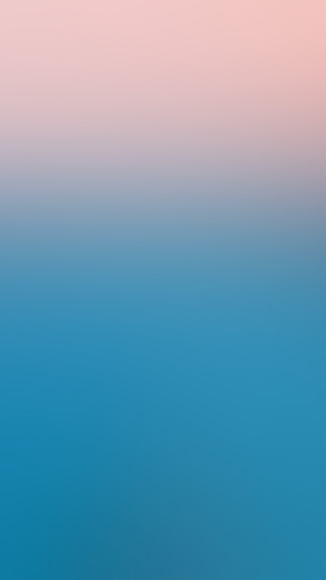 freeios8.com-iphone-4-5-6-plus-ipad-ios8-si02-blue-sea-ocean-river-gradation-blur