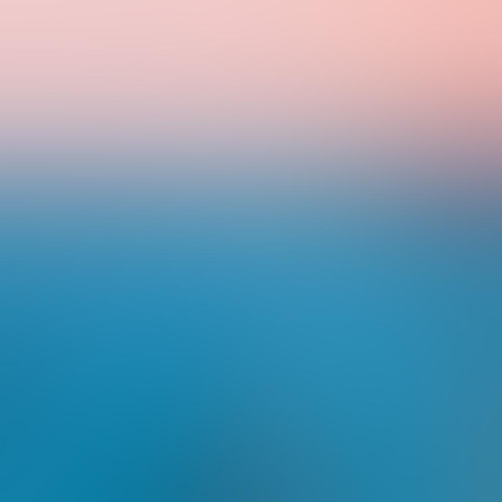 android-wallpaper-si02-blue-sea-ocean-river-gradation-blur-wallpaper