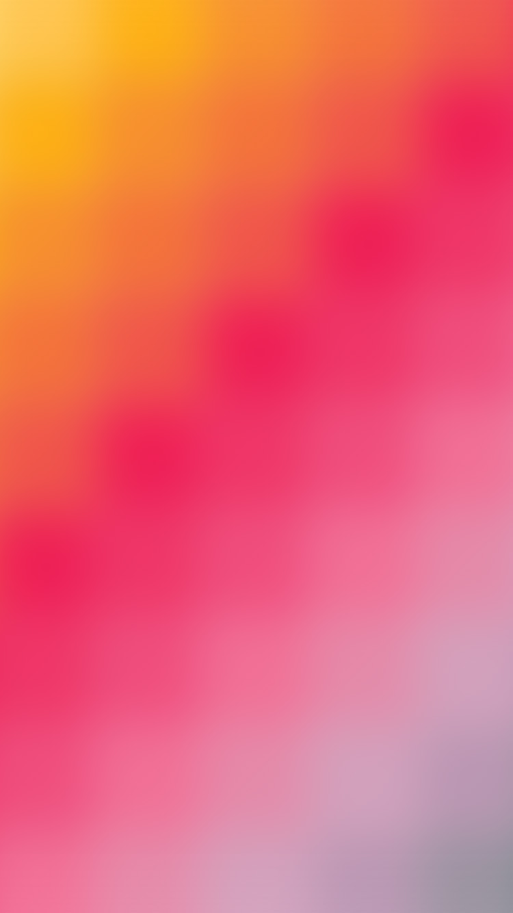 iPhone6papers.co-Apple-iPhone-6-iphone6-plus-wallpaper-si03-rainbow-red-dots-gradation-blur
