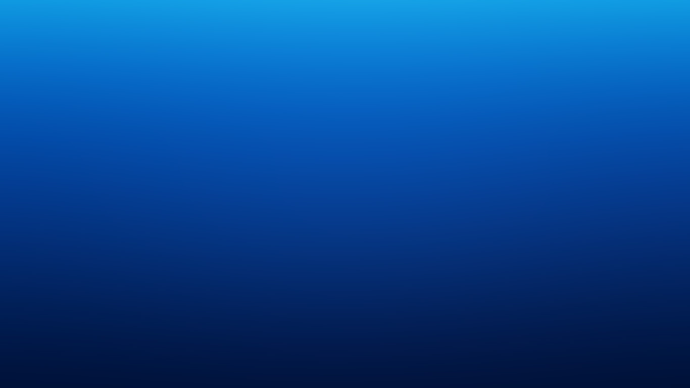 desktop-wallpaper-laptop-mac-macbook-air-si04-blue-sea-gradation-blur-wallpaper