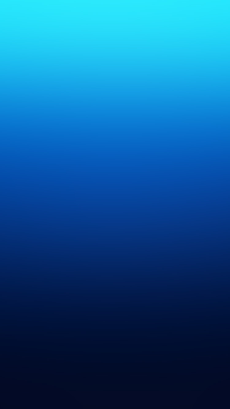iPhone6papers.co-Apple-iPhone-6-iphone6-plus-wallpaper-si04-blue-sea-gradation-blur