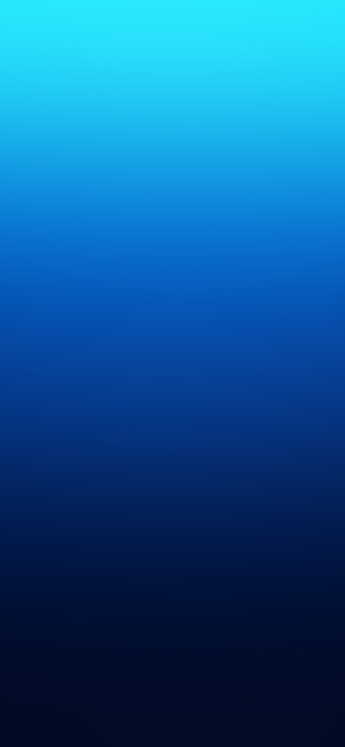 iPhoneXpapers.com-Apple-iPhone-wallpaper-si04-blue-sea-gradation-blur