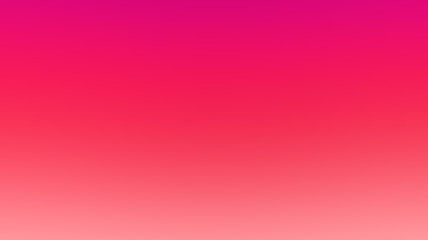 desktop-wallpaper-laptop-mac-macbook-air-si05-red-pink-gradation-blur-wallpaper