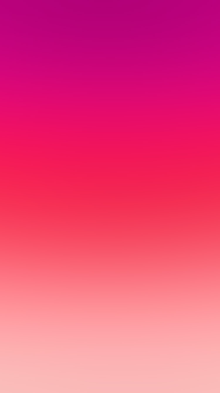Papers.co-iPhone5-iphone6-plus-wallpaper-si05-red-pink-gradation-blur