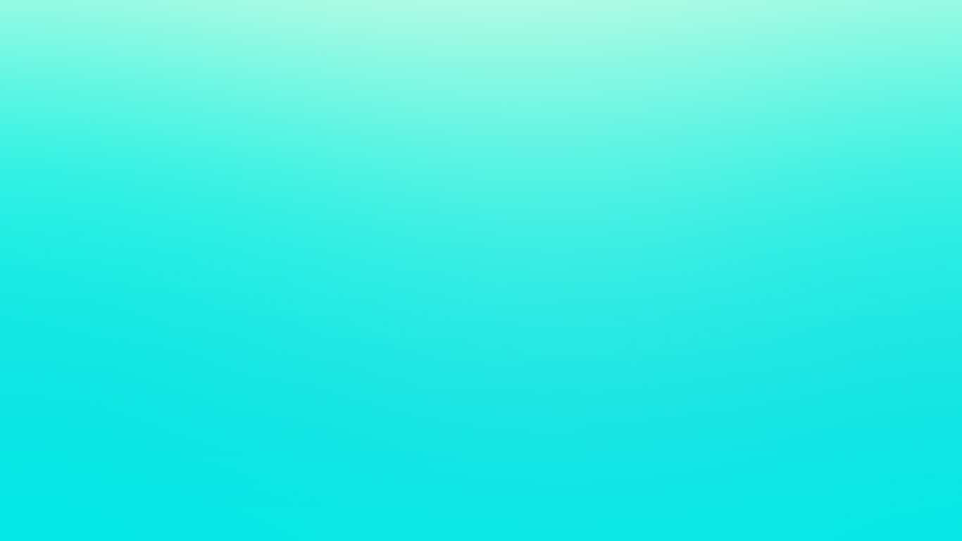 desktop-wallpaper-laptop-mac-macbook-air-si06-baby-blue-gradation-blur-wallpaper