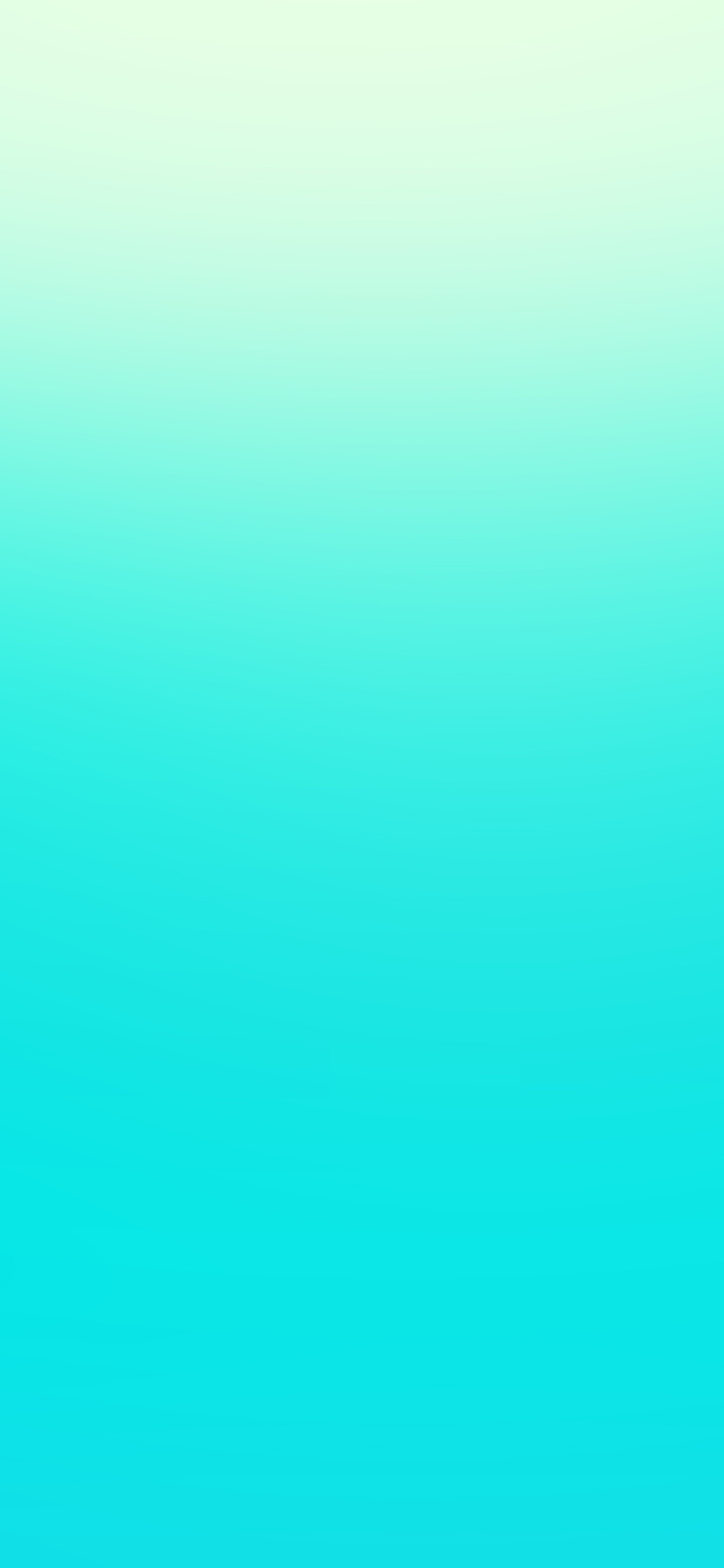 Iphonexpapers Com Iphone X Wallpaper Si06 Baby Blue Gradation Blur