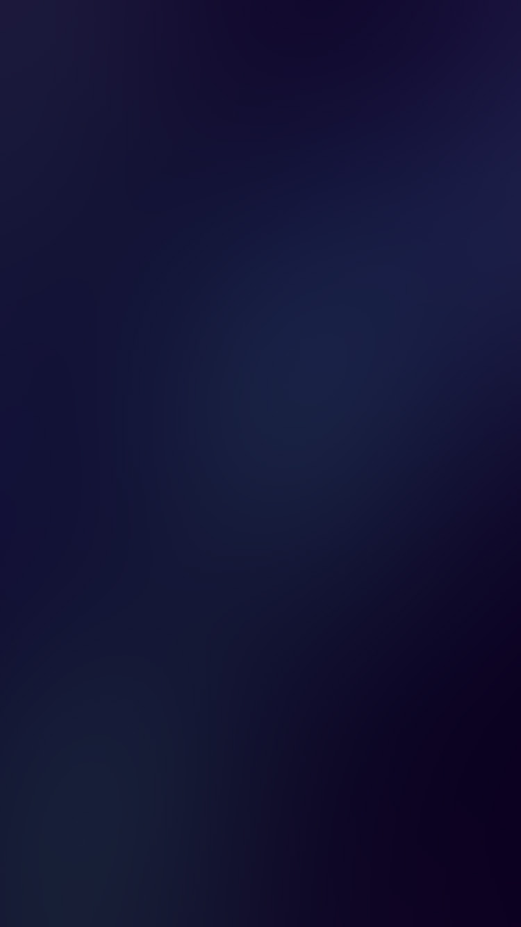iPhonepapers.com-Apple-iPhone8-wallpaper-si07-smoke-blue-dark-sea-gradation-blur