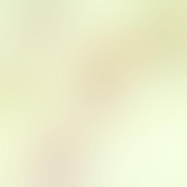 iPapers.co-Apple-iPhone-iPad-Macbook-iMac-wallpaper-si08-soft-yellow-baby-gradation-blur-wallpaper