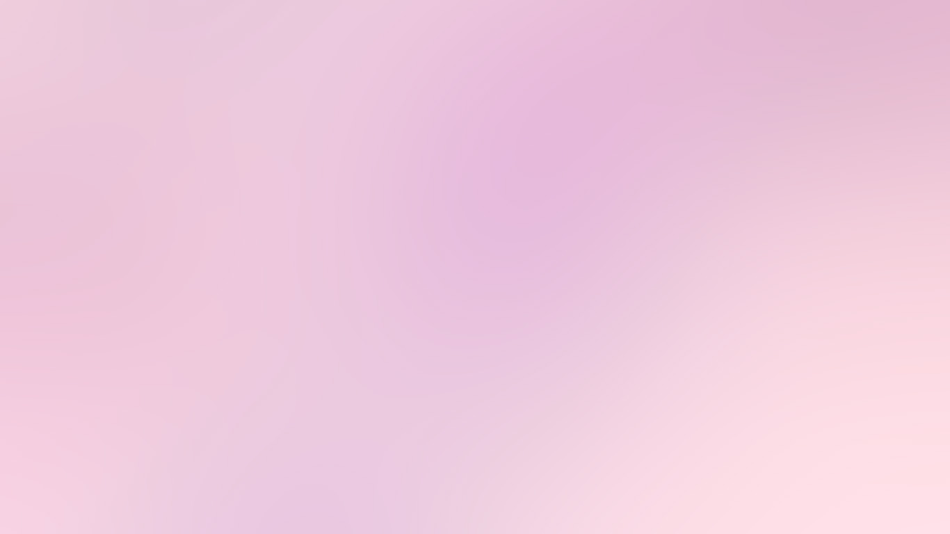 desktop-wallpaper-laptop-mac-macbook-air-si09-soft-pink-baby-gradation-blur-wallpaper