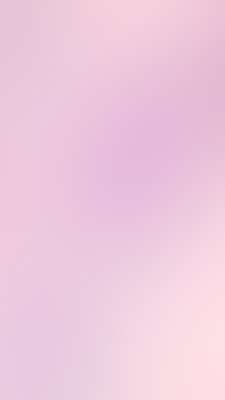 iPhone6papers.co-Apple-iPhone-6-iphone6-plus-wallpaper-si09-soft-pink-baby-gradation-blur