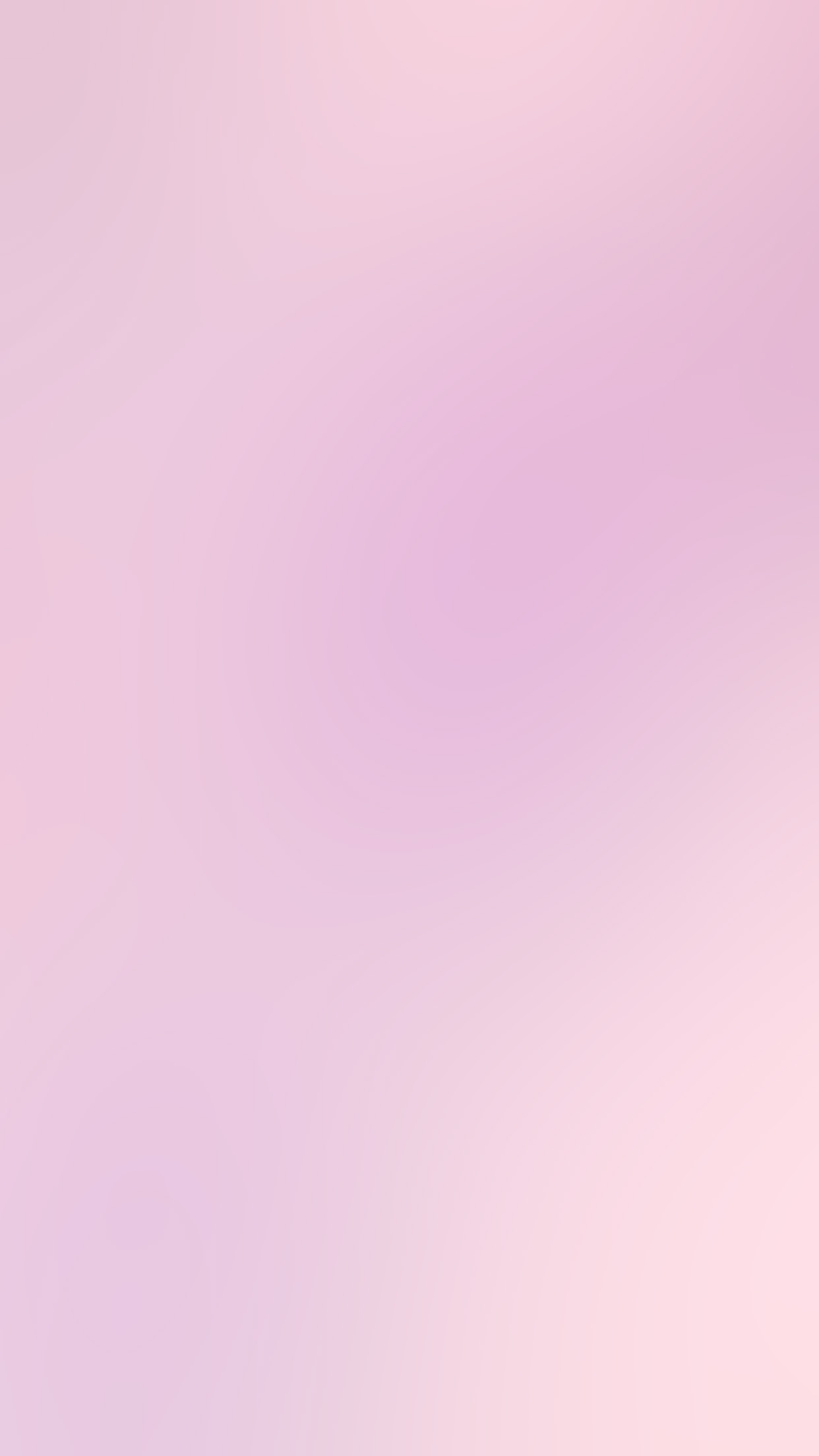 Plain Light Pink Background