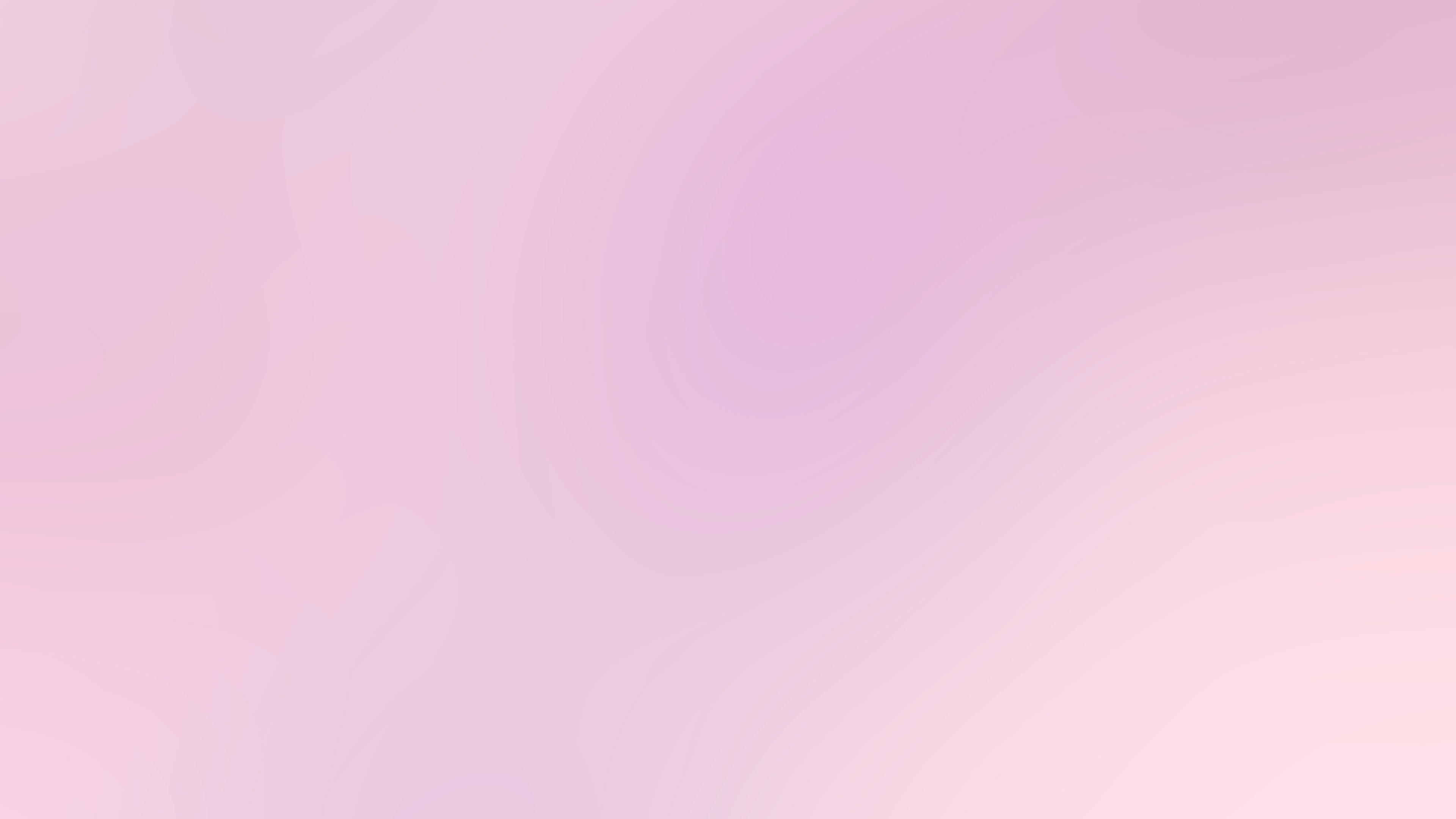 si09-soft-pink-baby-gradation-blur-wallpaper