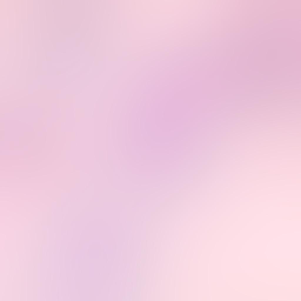 wallpaper-si09-soft-pink-baby-gradation-blur-wallpaper