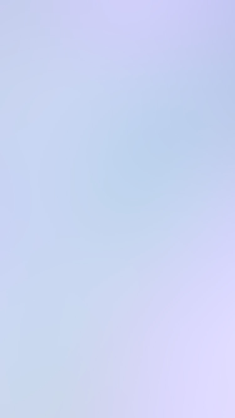 iPhone6papers.co-Apple-iPhone-6-iphone6-plus-wallpaper-si10-soft-blue-baby-gradation-blur