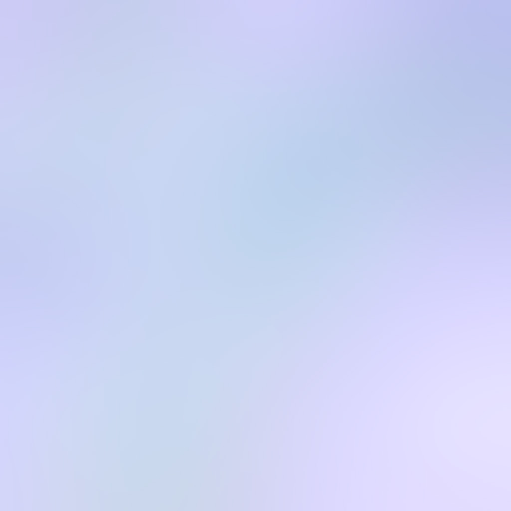 android-wallpaper-si10-soft-blue-baby-gradation-blur-wallpaper