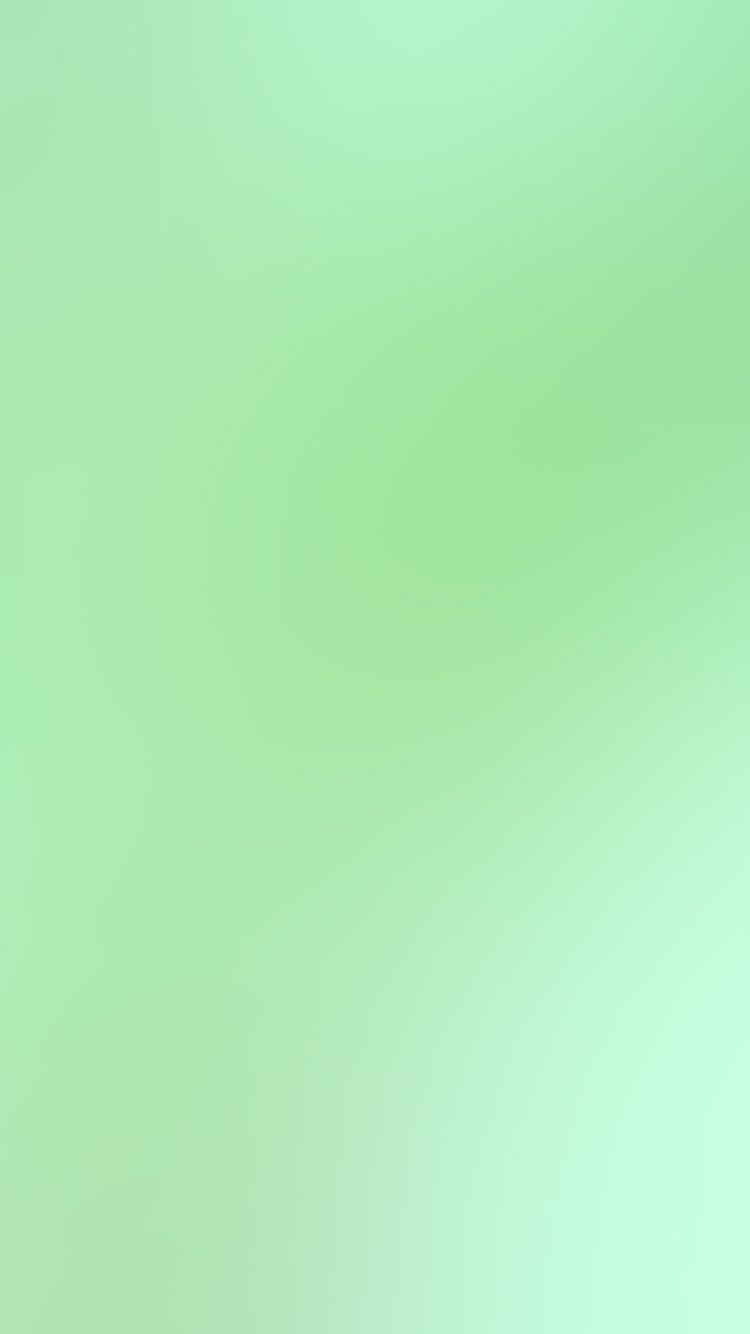 iPhone6papers.co-Apple-iPhone-6-iphone6-plus-wallpaper-si11-soft-green-baby-gradation-blur