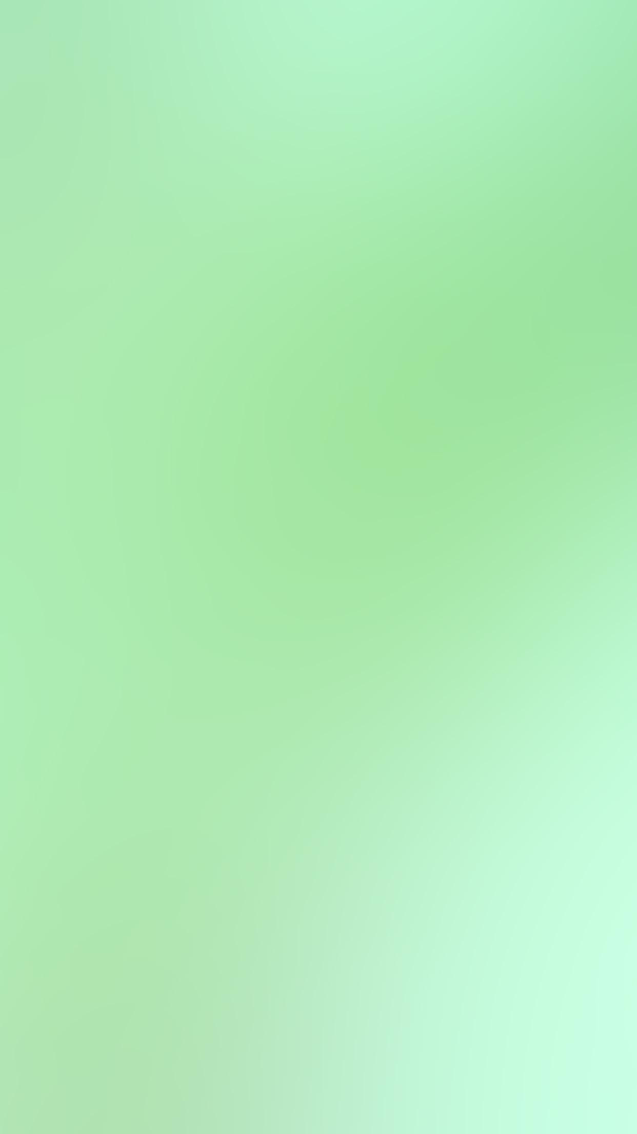apple ios 6 download ipad 2