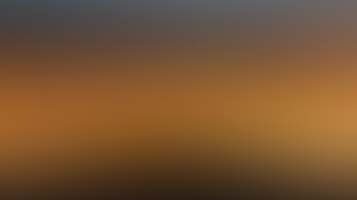 desktop-wallpaper-laptop-mac-macbook-air-si12-sunset-orange-gradation-blur-wallpaper