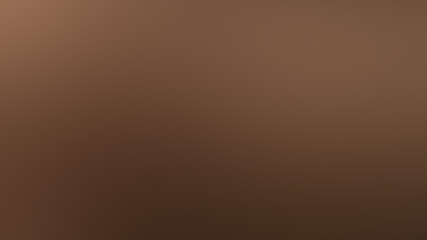 desktop-wallpaper-laptop-mac-macbook-air-si13-dark-skin-brown-gradation-blur-wallpaper