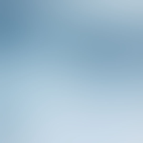 iPapers.co-Apple-iPhone-iPad-Macbook-iMac-wallpaper-si14-foggy-sky-blue-gradation-blur-wallpaper