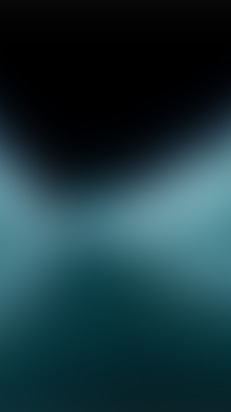 Papers.co-iPhone5-iphone6-plus-wallpaper-si16-tunnel-blue-gradation-blur