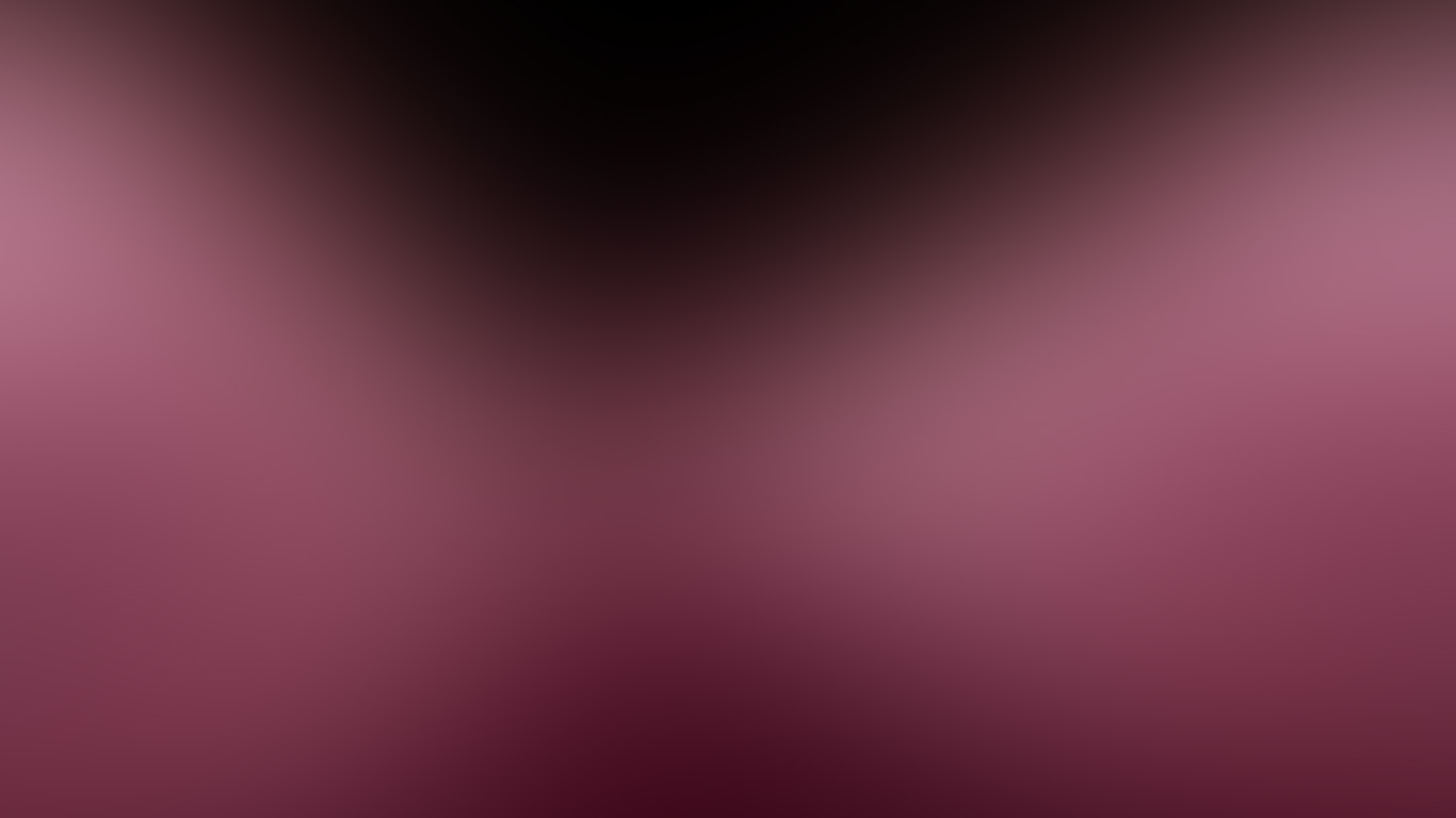 wallpaper-desktop-laptop-mac-macbook-si17-tunnel-red-pink-gradation-blur