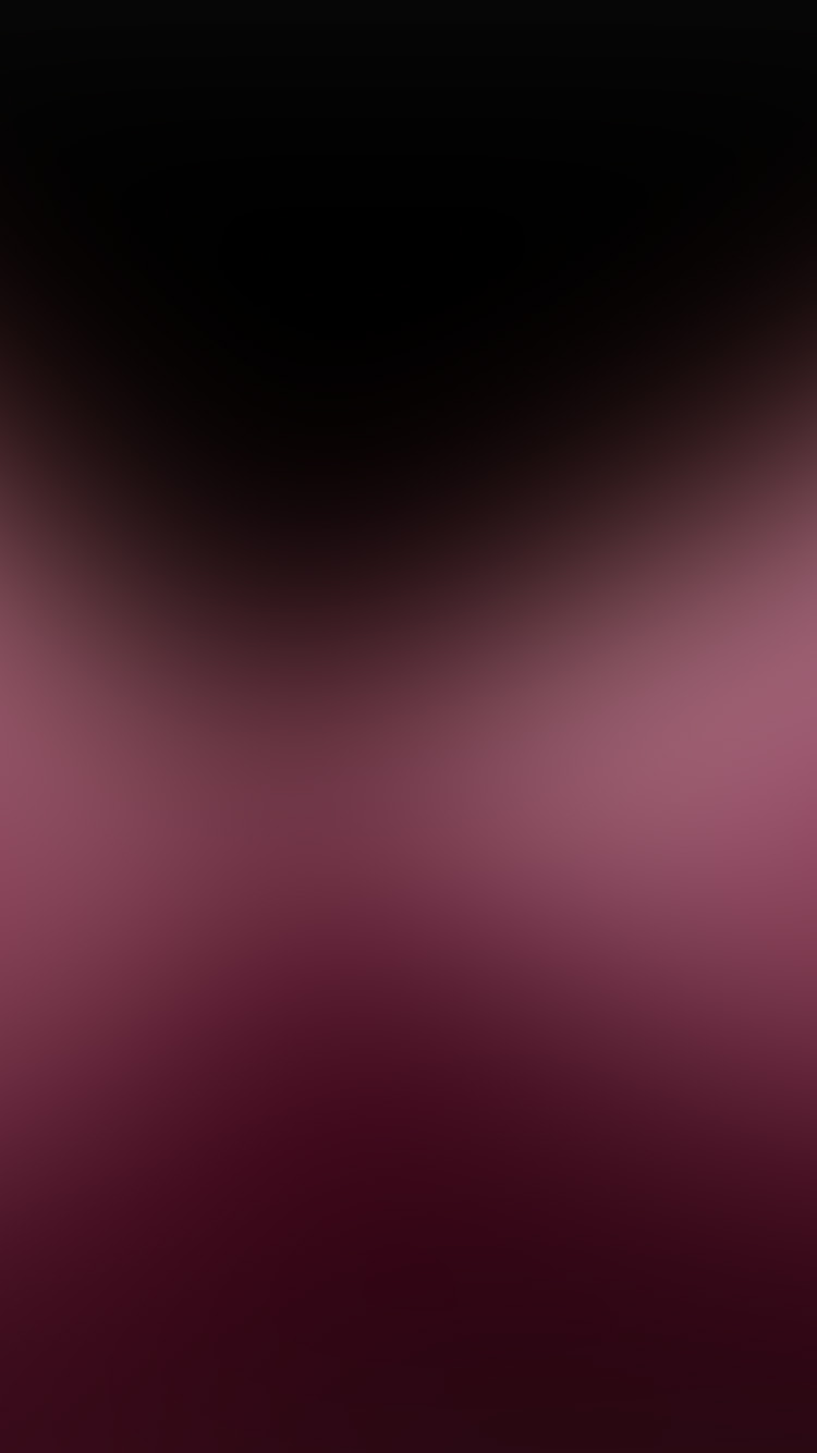 iPhonepapers.com-Apple-iPhone8-wallpaper-si17-tunnel-red-pink-gradation-blur