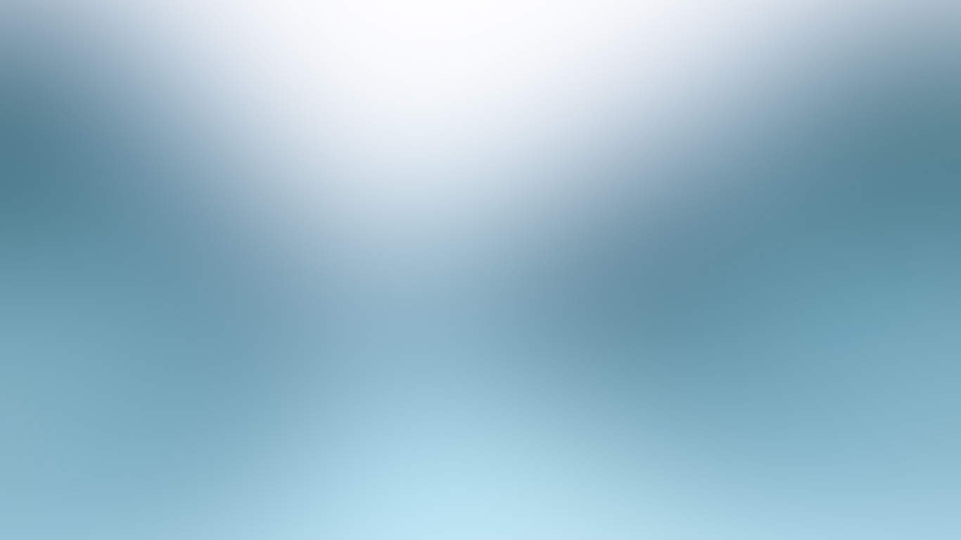 desktop-wallpaper-laptop-mac-macbook-air-si18-fog-blue-gradation-blur-wallpaper