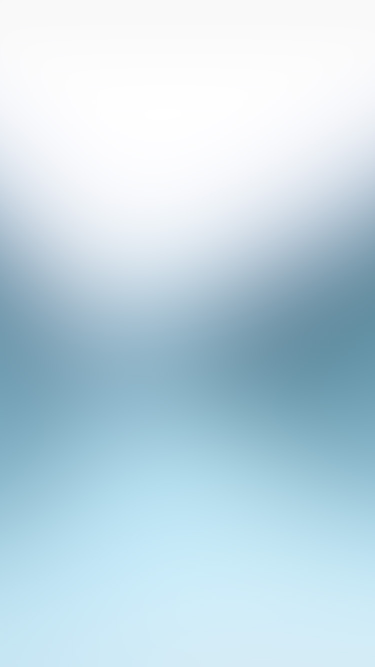 iPhone6papers.co-Apple-iPhone-6-iphone6-plus-wallpaper-si18-fog-blue-gradation-blur