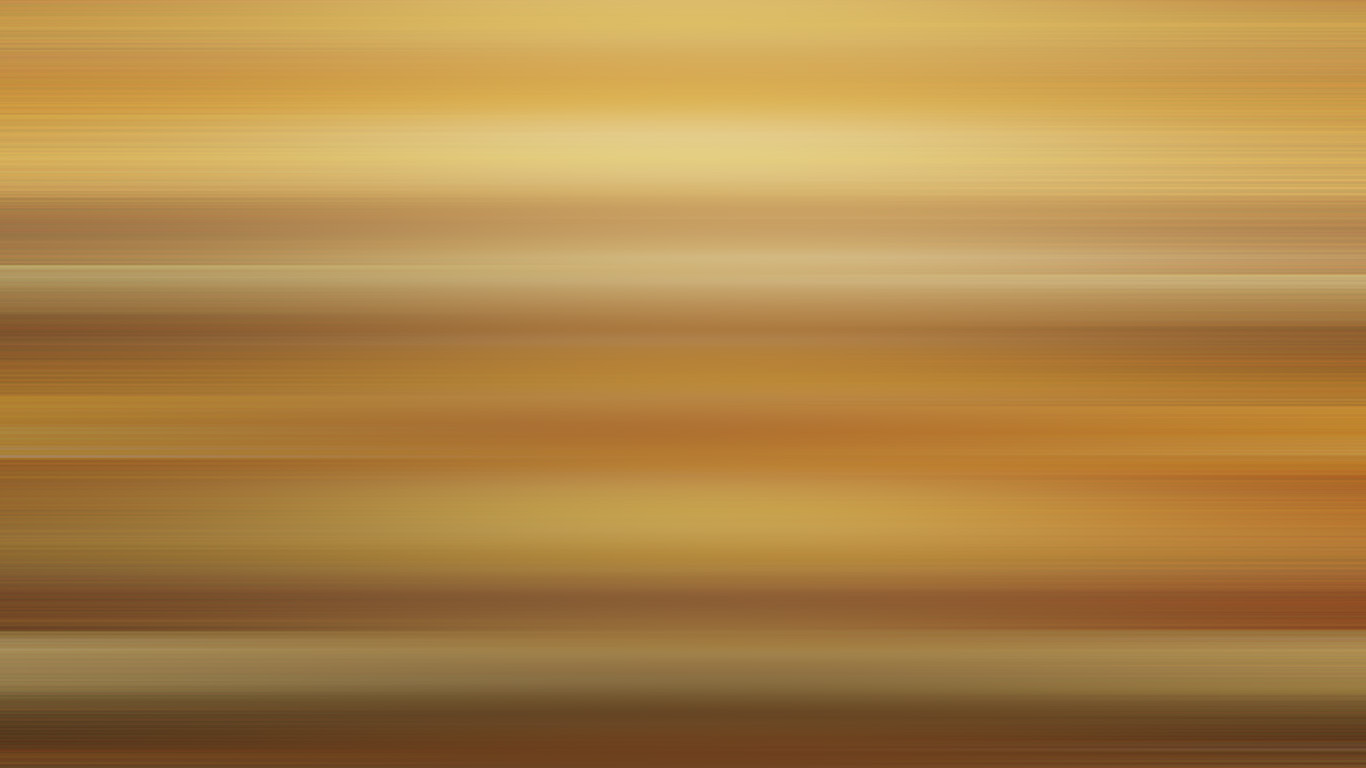 desktop-wallpaper-laptop-mac-macbook-air-si19-yellow-hive-motion-gradation-blur-wallpaper