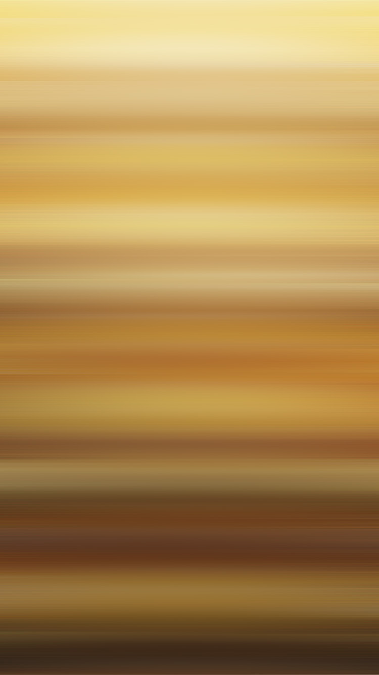 iPhone7papers.com-Apple-iPhone7-iphone7plus-wallpaper-si19-yellow-hive-motion-gradation-blur