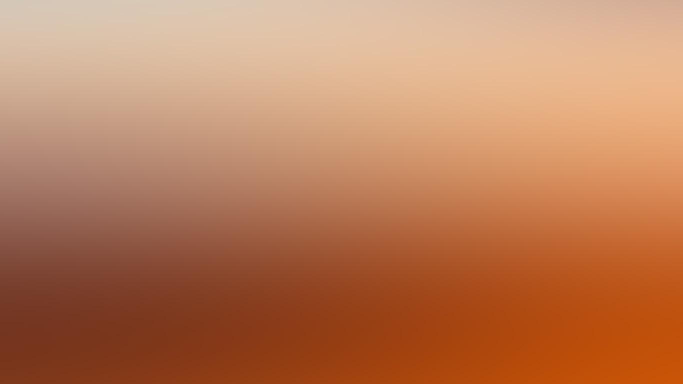desktop-wallpaper-laptop-mac-macbook-air-si20-red-beer-soft-gradation-blur-wallpaper