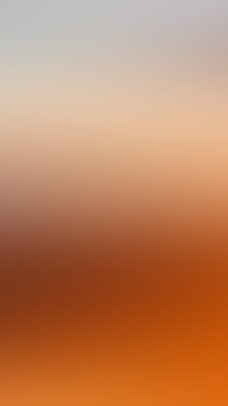 iPhone6papers.co-Apple-iPhone-6-iphone6-plus-wallpaper-si20-red-beer-soft-gradation-blur