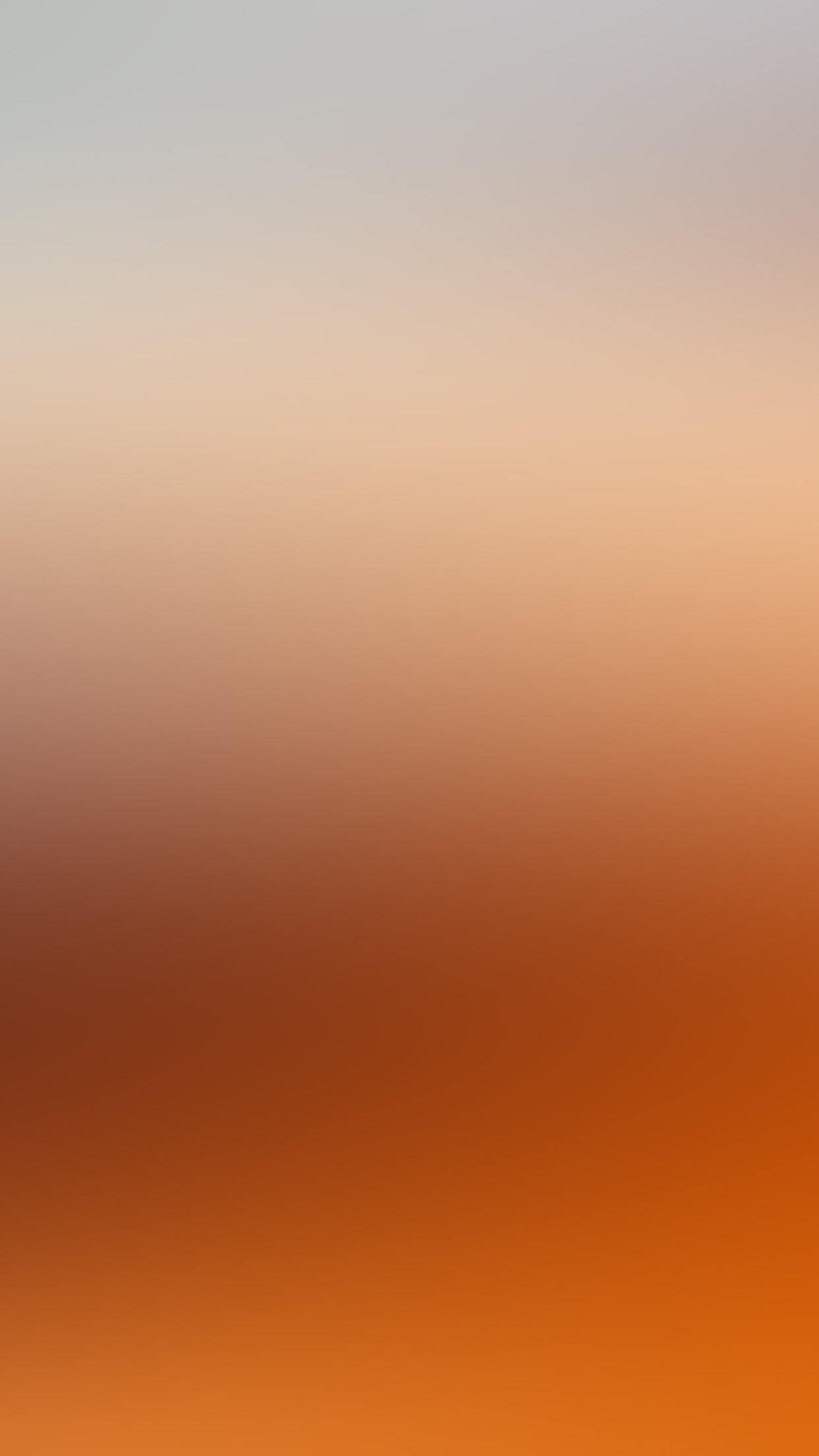 papers.co si20 red beer soft gradation blur 34 iphone6 plus wallpaper