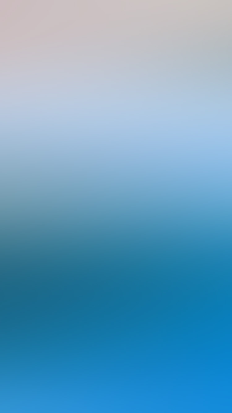 iPhone6papers.co-Apple-iPhone-6-iphone6-plus-wallpaper-si21-soft-blue-gray-gradation-blur