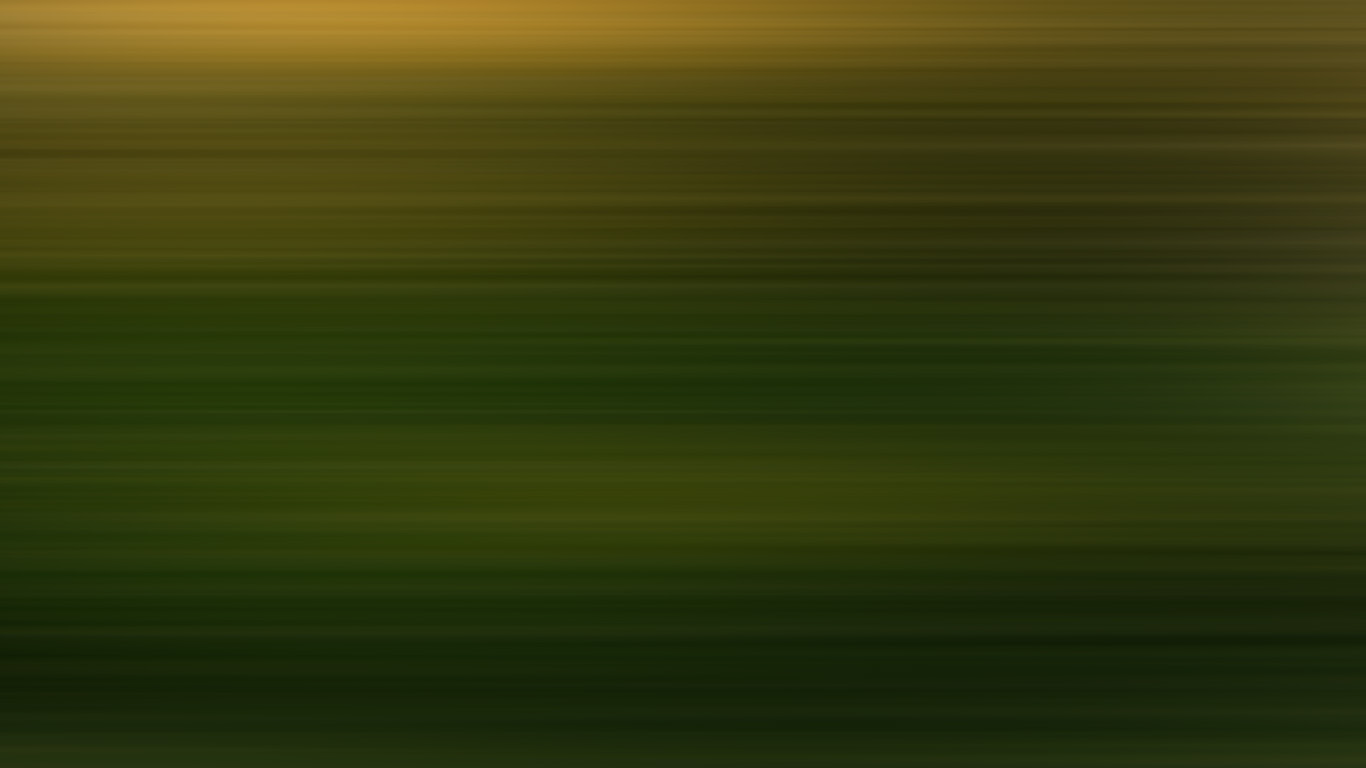 desktop-wallpaper-laptop-mac-macbook-air-si22-green-motion-yellow-art-gradation-blur-wallpaper