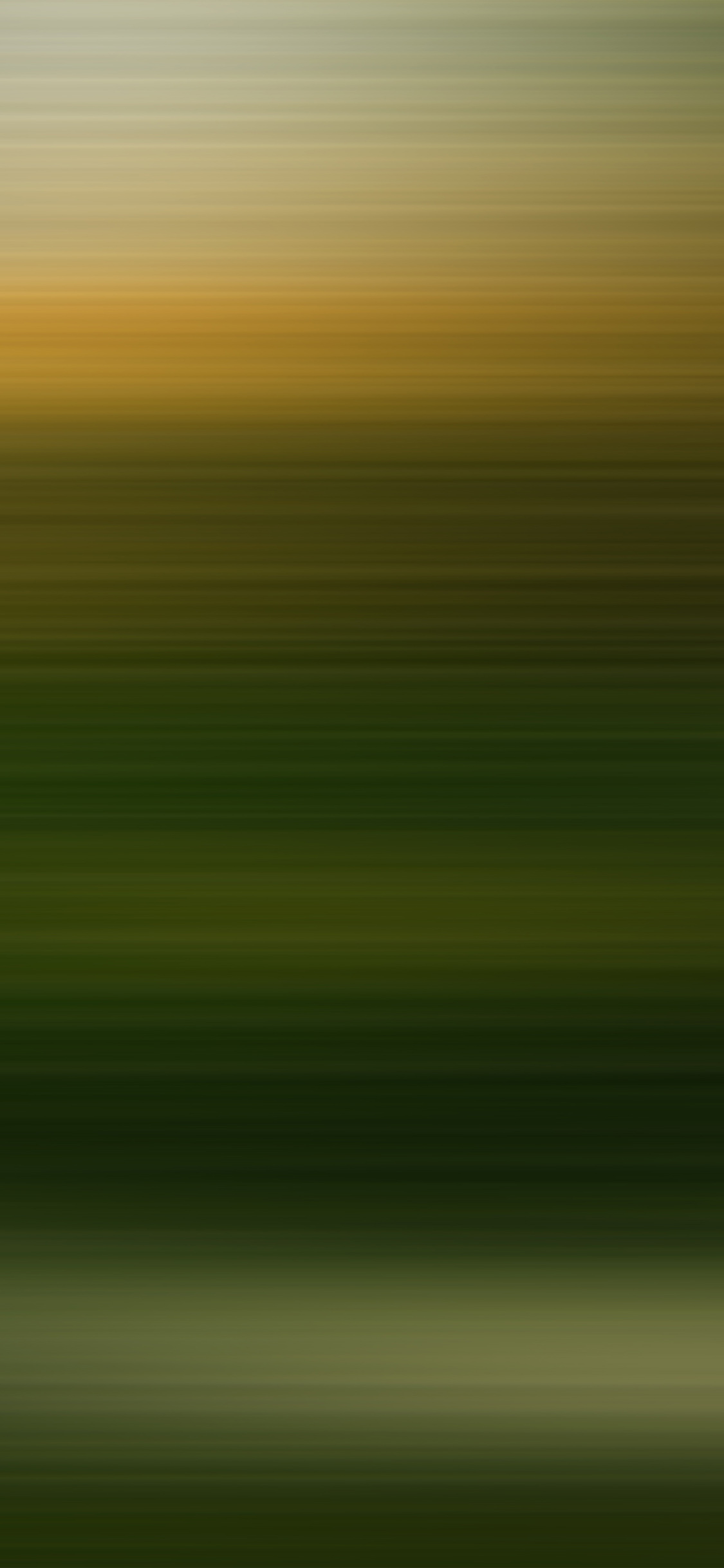 iPhoneXpapers.com-Apple-iPhone-wallpaper-si22-green-motion-yellow-art-gradation-blur