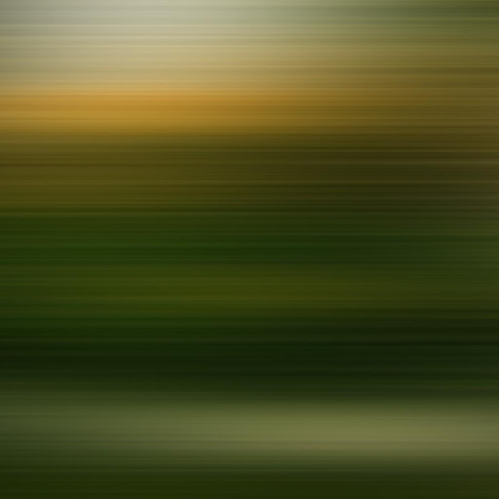 android-wallpaper-si22-green-motion-yellow-art-gradation-blur-wallpaper
