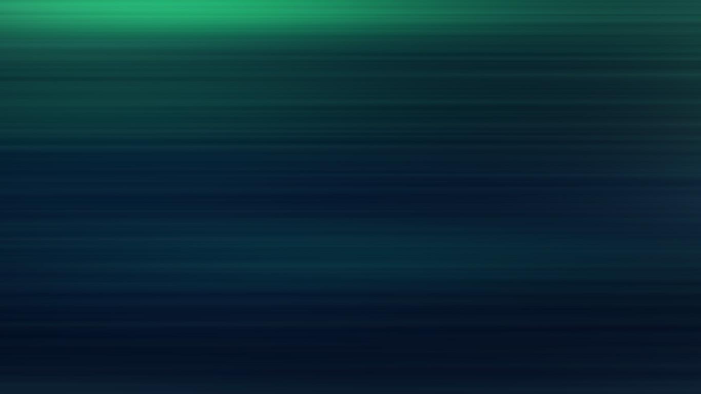 desktop-wallpaper-laptop-mac-macbook-air-si24-green-blue-motion-gradation-blur-wallpaper