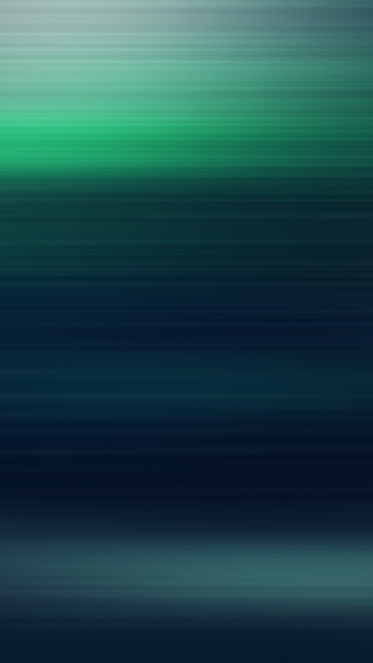 Papers.co-iPhone5-iphone6-plus-wallpaper-si24-green-blue-motion-gradation-blur