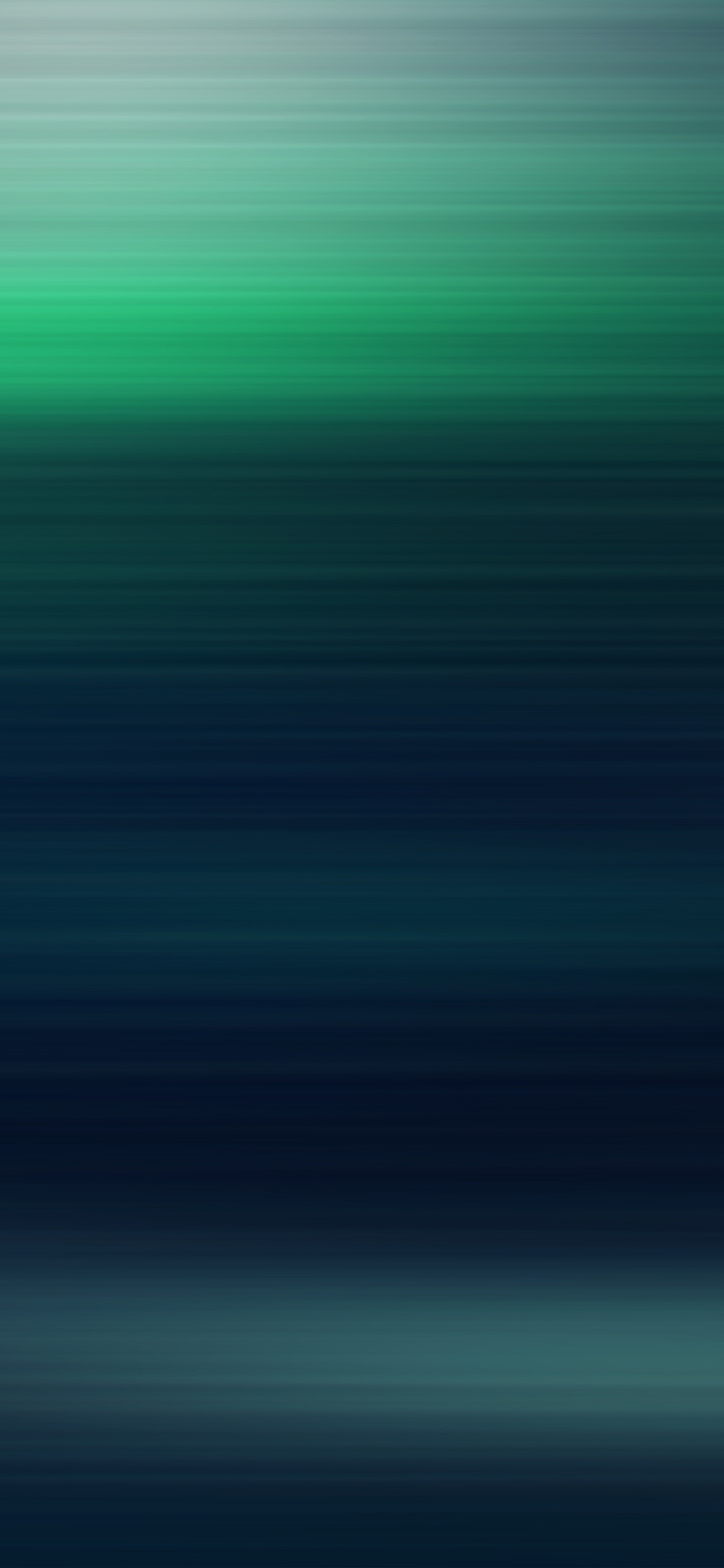iPhoneXpapers.com-Apple-iPhone-wallpaper-si24-green-blue-motion-gradation-blur