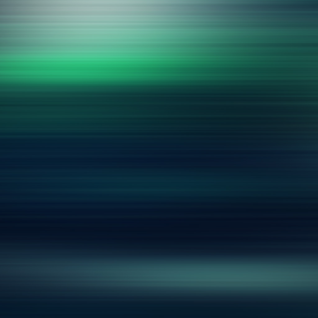android-wallpaper-si24-green-blue-motion-gradation-blur-wallpaper