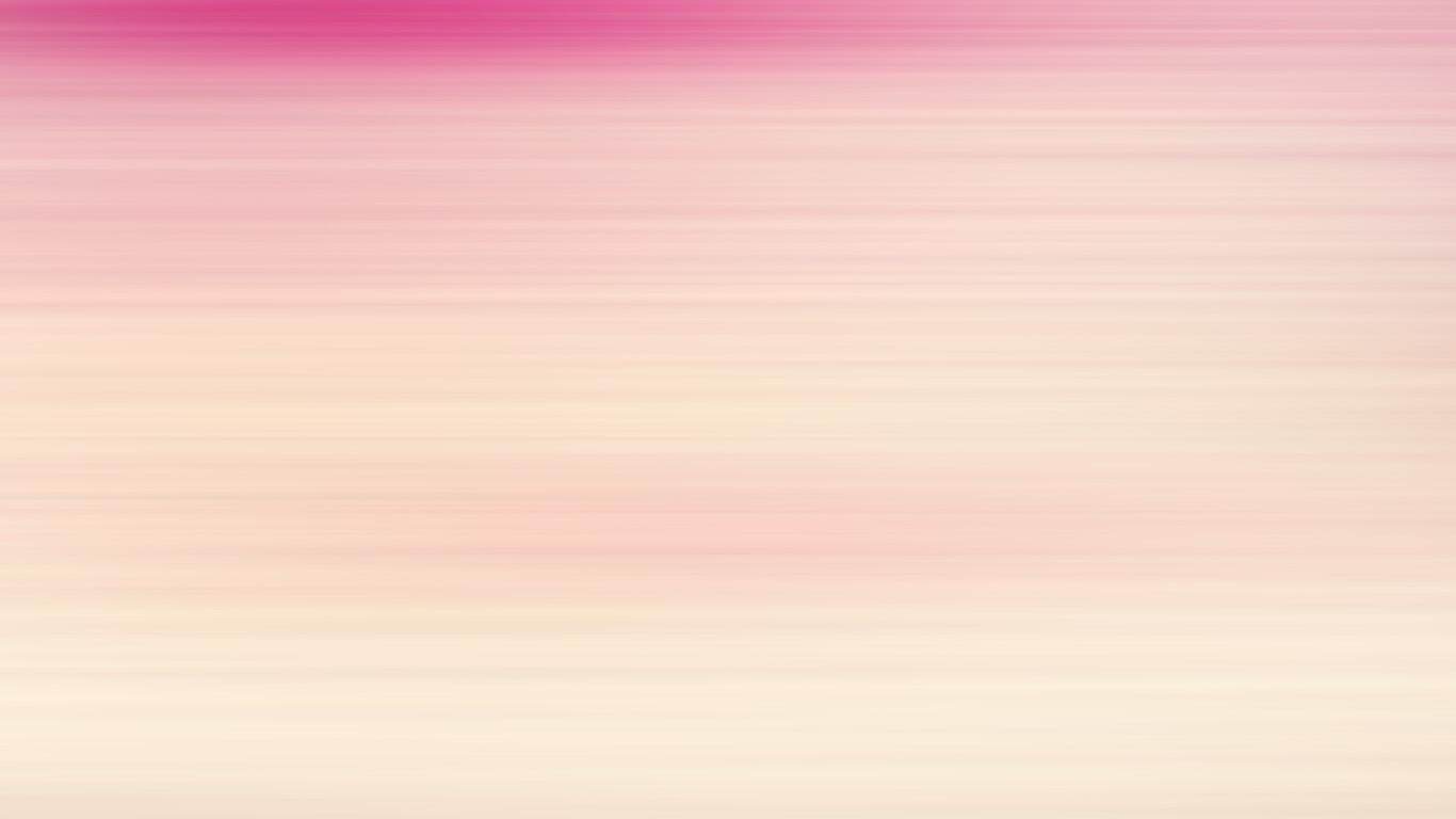 desktop-wallpaper-laptop-mac-macbook-air-si25-pink-motion-great-parkour-gradation-blur-wallpaper