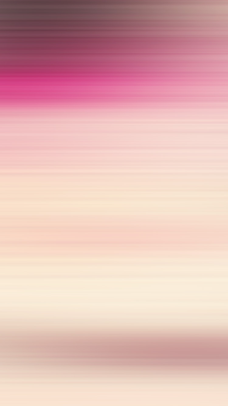 iPhone6papers.co-Apple-iPhone-6-iphone6-plus-wallpaper-si25-pink-motion-great-parkour-gradation-blur