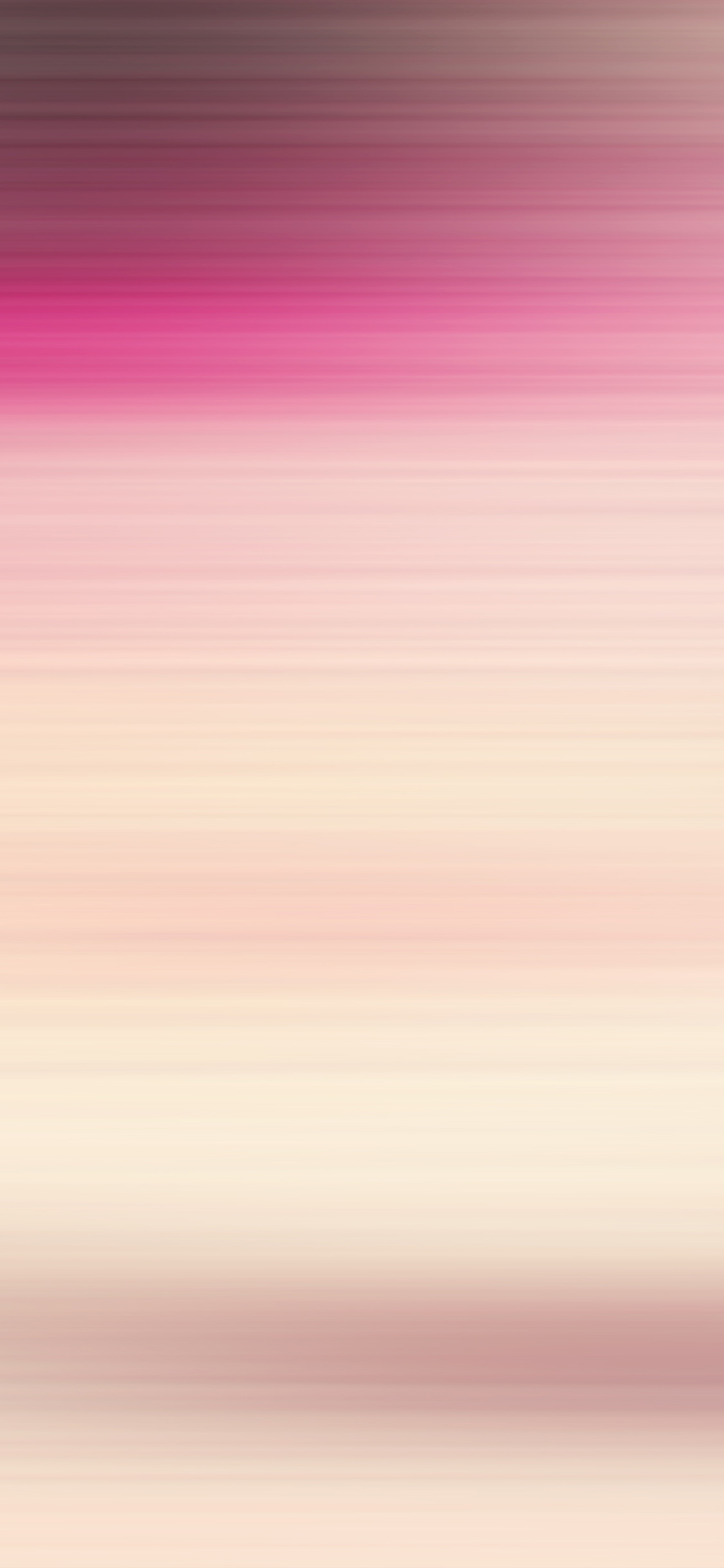 iPhoneXpapers.com-Apple-iPhone-wallpaper-si25-pink-motion-great-parkour-gradation-blur