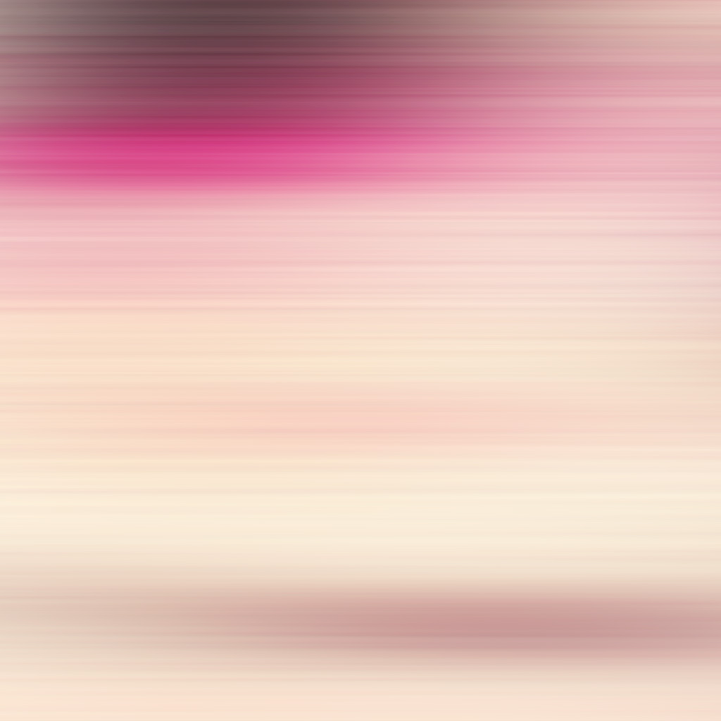 android-wallpaper-si25-pink-motion-great-parkour-gradation-blur-wallpaper