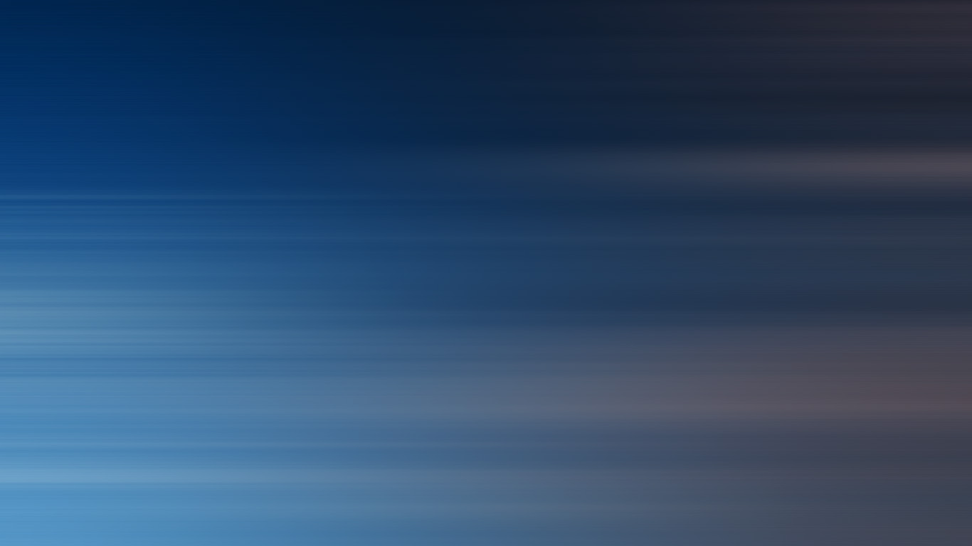 desktop-wallpaper-laptop-mac-macbook-air-si26-motion-blue-sky-gradation-blur-wallpaper