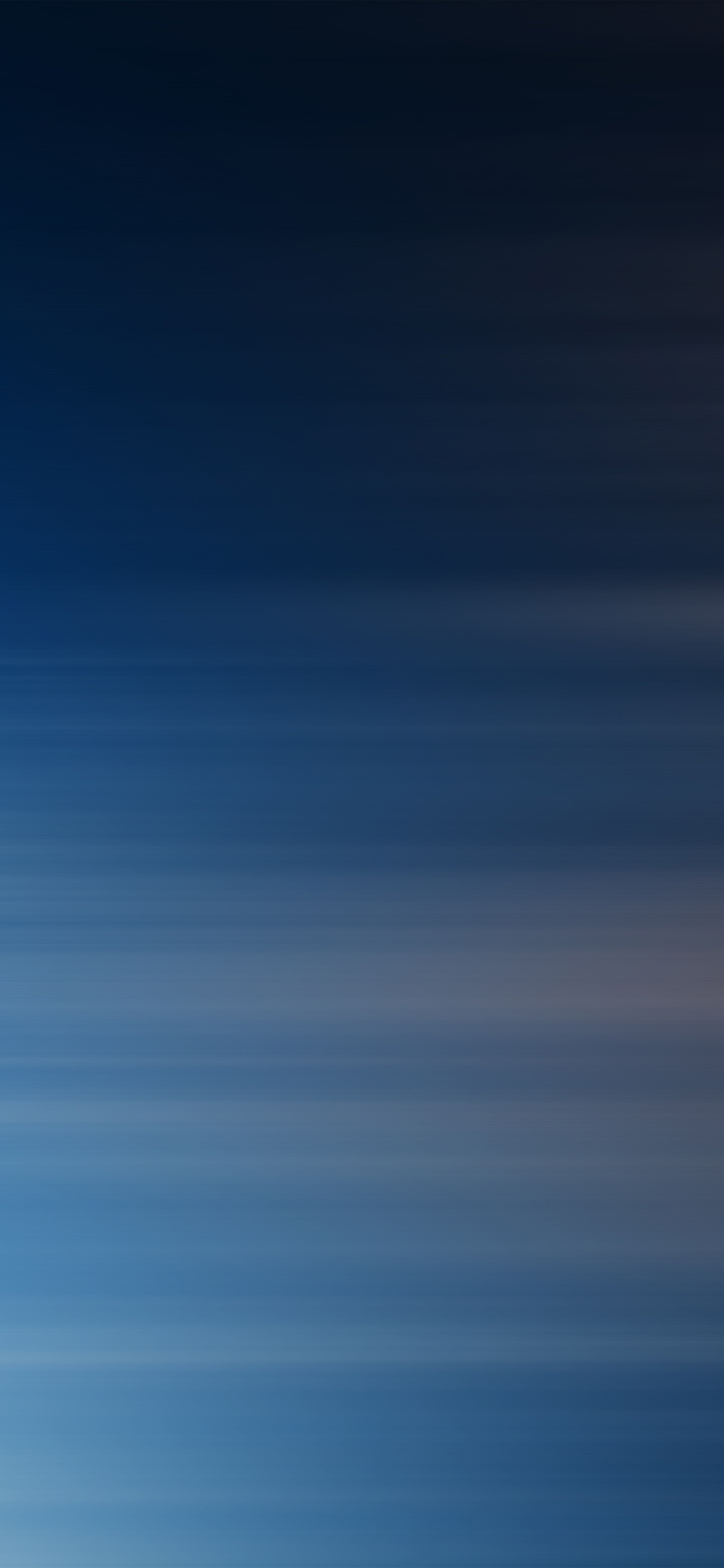 iPhoneXpapers.com-Apple-iPhone-wallpaper-si26-motion-blue-sky-gradation-blur